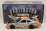 Lionel Nascar Collectables Brendan Gaughan #62 South Pt. Hotel & Casino Darlington Diecast Car (1/24 Scale) offers