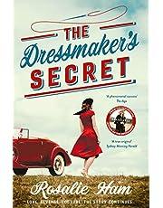 The Dressmaker's Secret