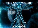 The God Inside III