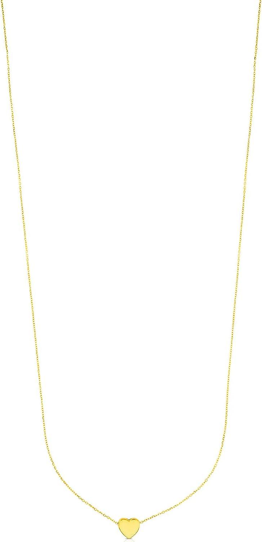 TOUS Collar con colgante Mujer oro amarillo - 512782010
