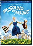 Buy Sound of Music 50th Anniversary Edition