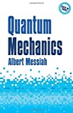 img - for Quantum Mechanics (Dover Books on Physics) by Albert Messiah (2014-02-17) book / textbook / text book