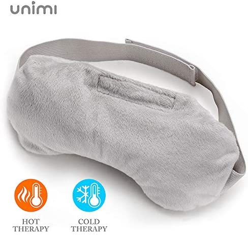 Unimi Lavender Aromatherapy Sleeping Weighted product image