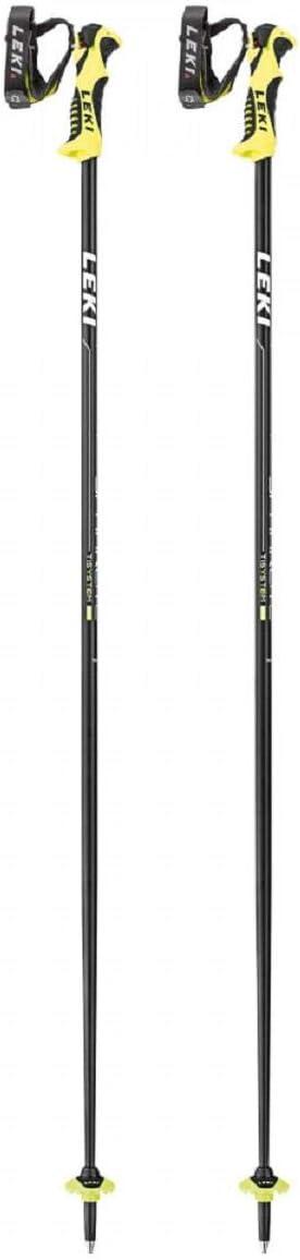 6406741 Leki Spark Lite S Ski Poles unisex/_adult