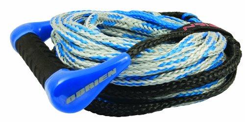 Buy ski rope