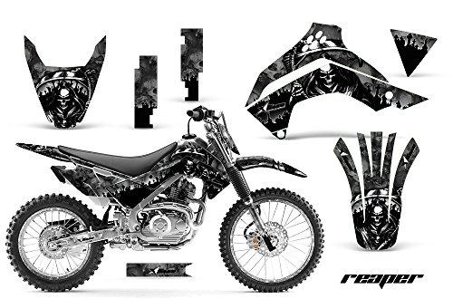 140 Dirt Bike - 7