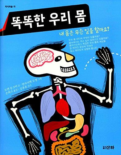 Sann Funker Kroppen (2012) (Korea Edition)