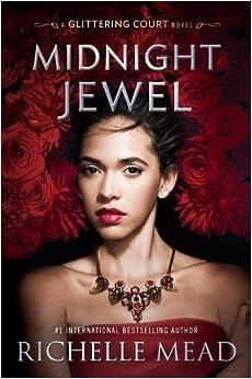 Book Midnight Jewel