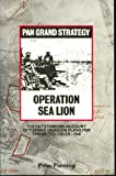 Operation Sea Lion (Grand Strategy)