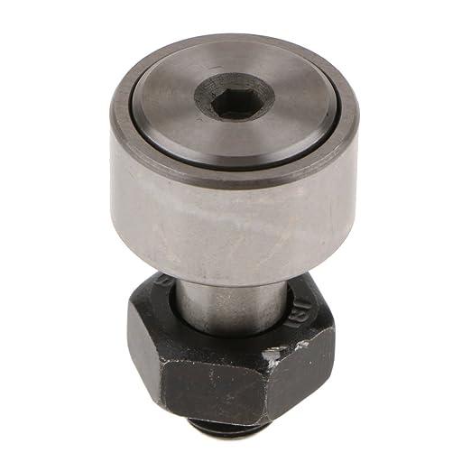 b Almencla Cf10-12-16-18-20-kr 16-22-26-30-35cam Rodamientos De Rodillos Seguidores B