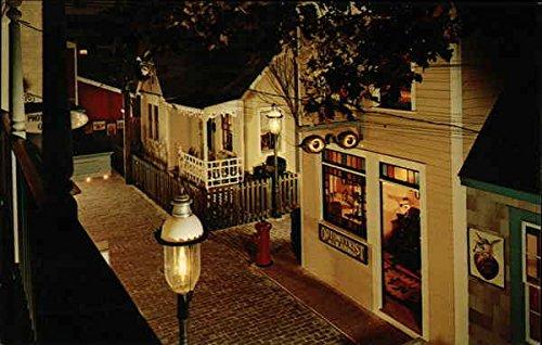 streets-of-old-milwaukee-milwaukee-public-museum-milwaukee-wisconsin-original-vintage-postcard