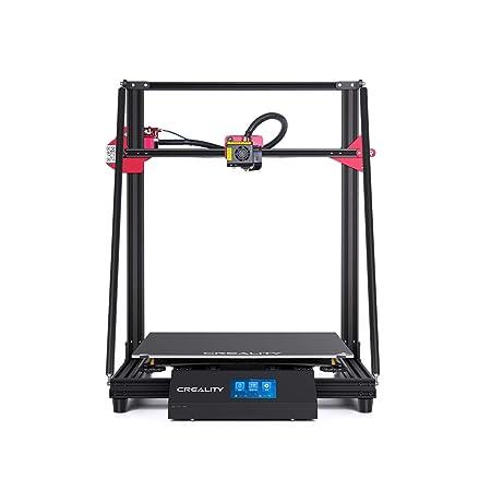 XHZ-Z Impresora 3D Casera, Tamaño De Impresión 450 * 450 * 470 Mm ...