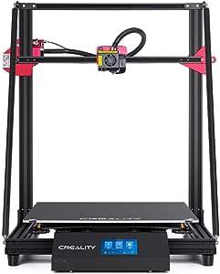 DM-DYJ Impresora 3D Casera, Tamaño De Impresión 450 * 450 * 470 Mm ...