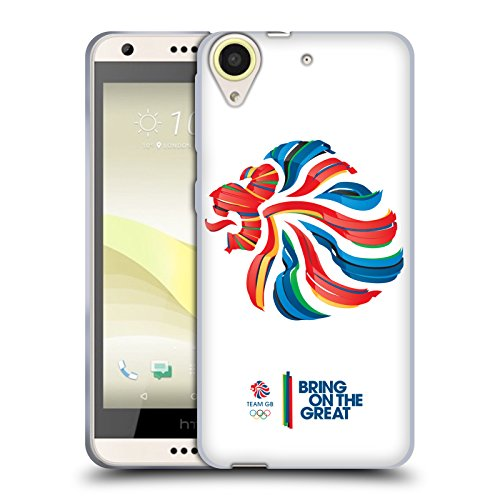 official-team-gb-british-olympic-association-bahia-lion-rio-soft-gel-case-for-htc-desire-650
