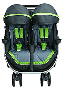 Graco FastAction Duo Stroller