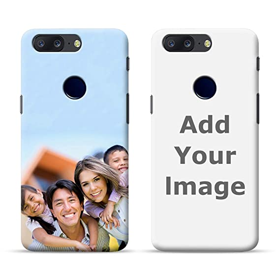 premium selection 7f718 45db9 Amazon.com: Custom OnePlus Case [All Over Print] Make Your Own ...