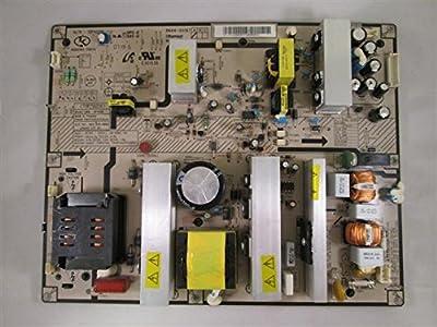 "Samsung 40"" LN-T4061F BN44-00167A LCD Power Supply Board Unit"