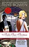 Download The Twelve Clues of Christmas[12 CLUES OF XMAS][Mass Market Paperback] in PDF ePUB Free Online
