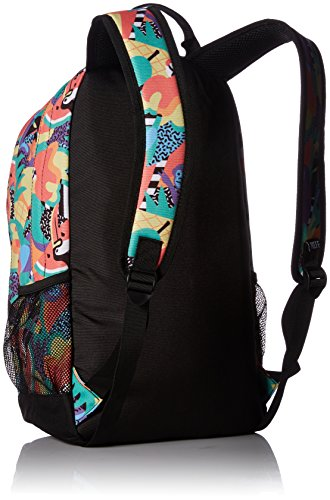 neff Daily XL Adjustable Backpack