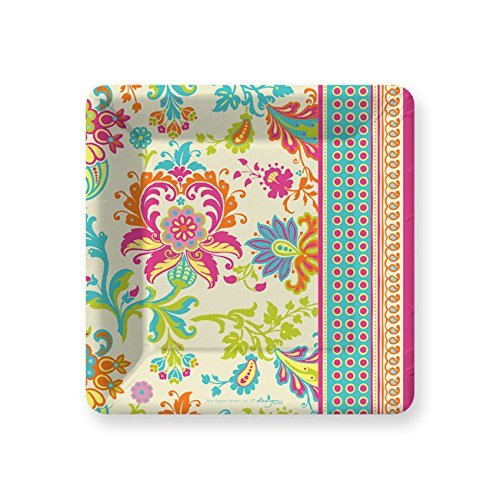 Design Design 630-07183 Pattern Paisley  - Paisley Pattern Paper Shopping Results