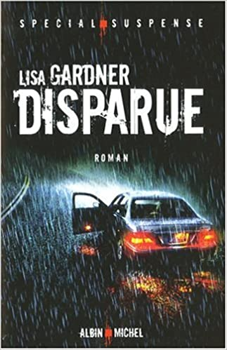 Disparue Collections Litterature English And French