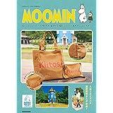 MOOMIN ムーミン バレーパーク MOOK トートバッグ&サコッシュ 2点セット