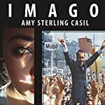 Imago | Amy Sterling Casil
