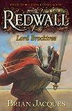 Lord Brocktree: A Tale from Redwall