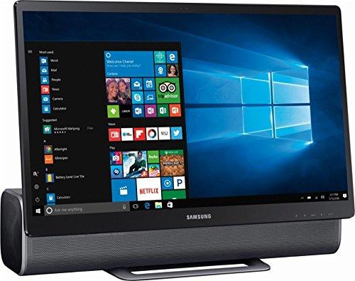 Samsung Ethernet Laptops - Newest Samsung 24