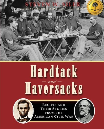 Hardtack and Haversacks