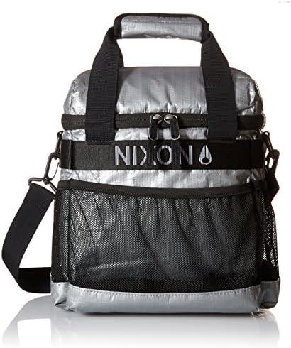 Nixon Men's Windansea Cooler Bag