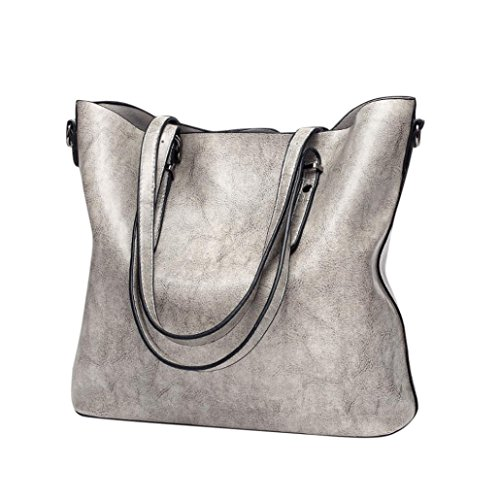 Louis Vuitton Large Handbags - 3