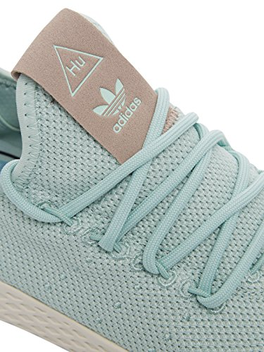 Hu Pw Adidas Scarpa Green Ash Tennis W q7ww4zE