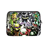 Needyou Custom Teenage Mutant Ninja Turtles Macbook Air Sleeve 12
