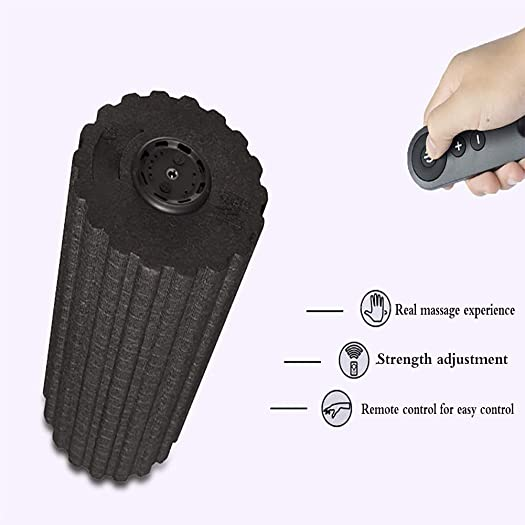 remote control for fitness roller ZHLXZ