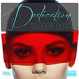 Designer Drugs (Jay Kay Remix)