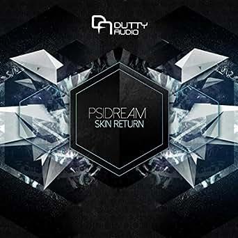 Snitch (Original Mix) by Psidream on Amazon Music - Amazon com