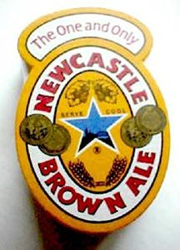 newcastle beer - 8