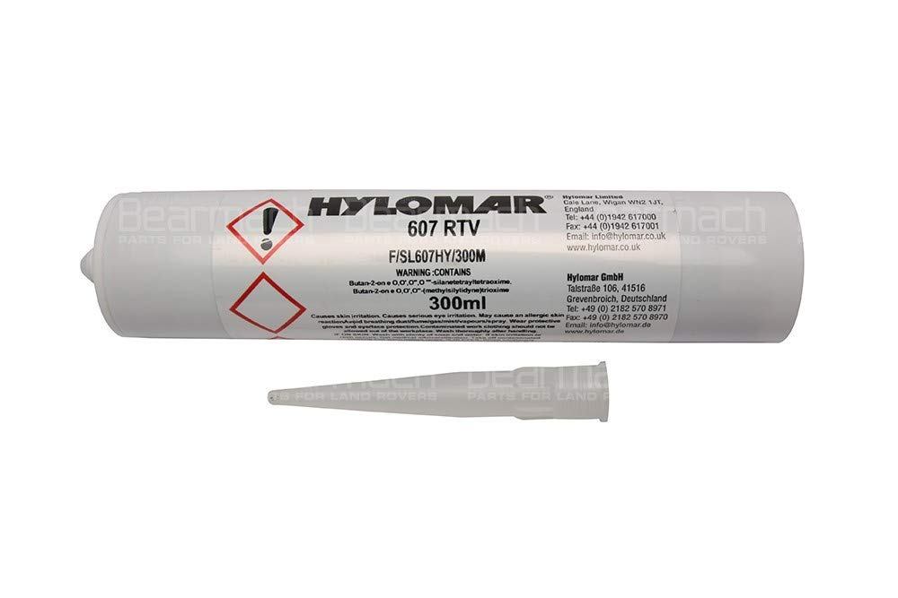 Hylomar - Sealant Part# STC4404