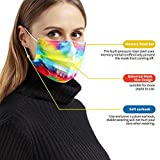 50 Pcs Safety Protection