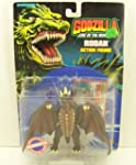 Godzilla King of the Monsters Rodan Trendmaster 1994
