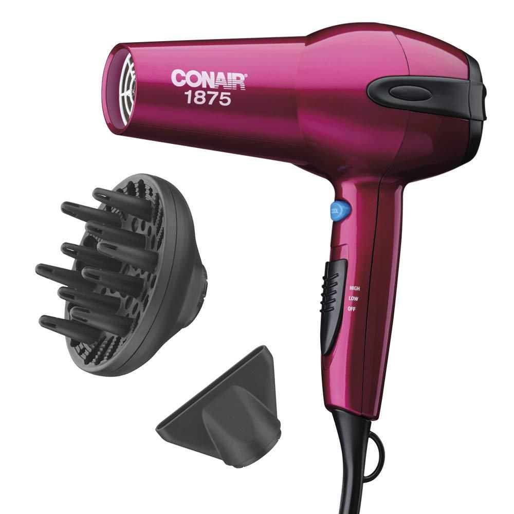 Conair Ionic – Best Ionic Hair Dryer