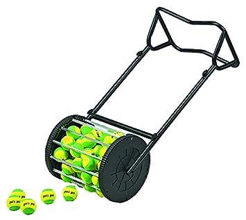 Pro s Pro - Pelota de tenis cortacésped: Amazon.es: Deportes y ...