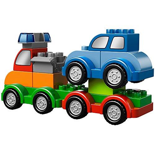 LEGO-Bricks-More-Mis-primeros-vehculos-10552