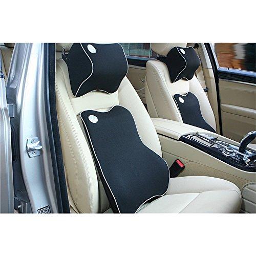 Car Headrest Pillow For Sale Philippines