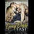 Going Down Fast (Billionaire Bad Boys Book 2)