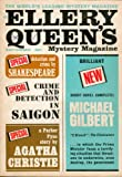 img - for Ellery Queen's Mystery Magazine, September 1966 book / textbook / text book