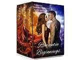 Romantic Beginnings