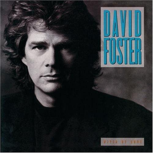 Amazon.co.jp: David Foster : R...