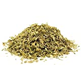 Napiers Galega Officinalis - Goats Rue 500g - Natural Herbal Supplement for Fertility & Pregnancy